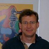 Bart Soldaat