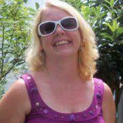 Annette Lucas