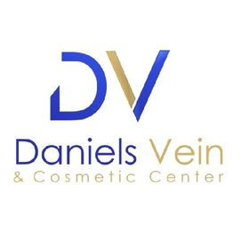 Daniels Vein & Cosmetic Center