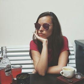 Dominika Praženicová
