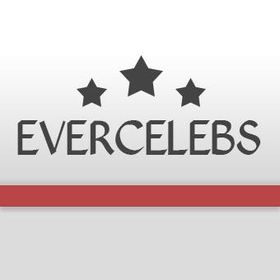 EverCelebs