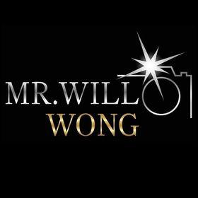 Mrwillw Wong