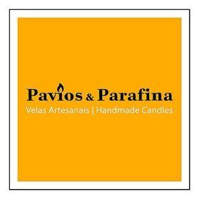 Pavios & Parafina