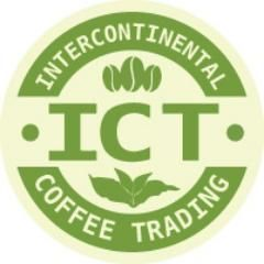 Intercontinental Coffee Trading