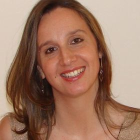 Carla Sepúlveda