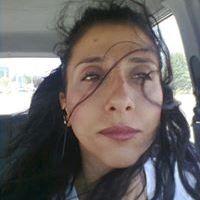 Kathrin Paxinou