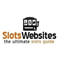 SlotsWebsites.org