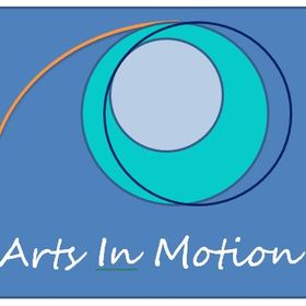 Arts In Motion