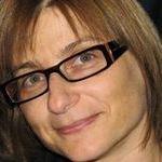 Margit Feher