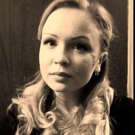 Irina Maslakay