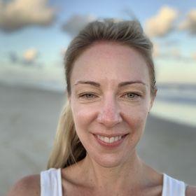 Lara Schliebs