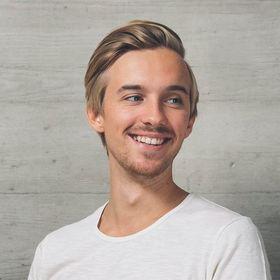 Clemens Posch