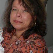 Birgit Poethke
