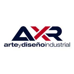 AxR Arte y Diseño Industrial Mexico
