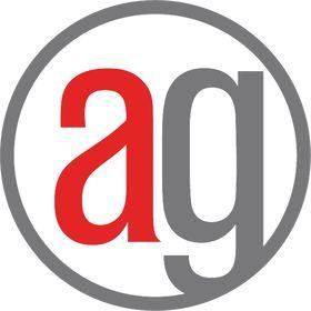 AlphaGraphics Bountiful