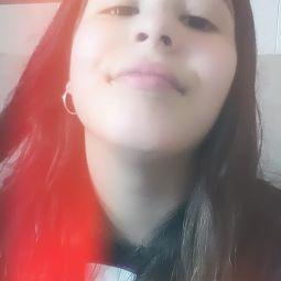 Mariiiaaa144
