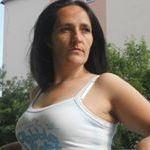 Silvie Ondráčková