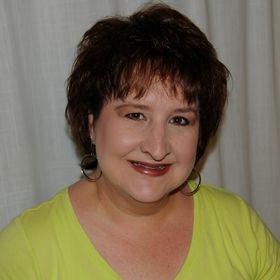 Cindy Kovar