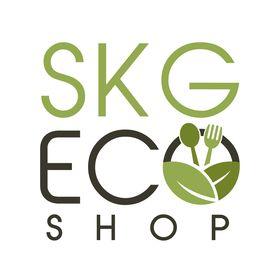 Skg Eco Shop