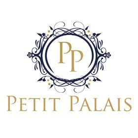 Petit Palais Casa