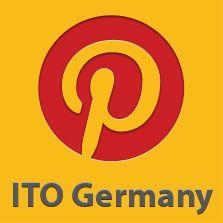 ITO Germany