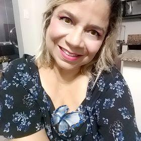 Márcia Galeão