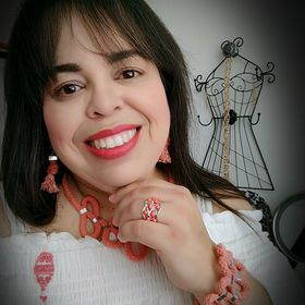 Edith Velez