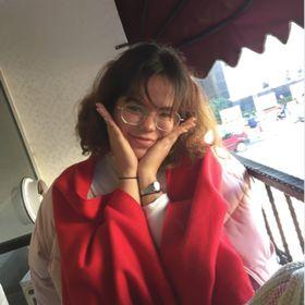Ceyda Nur Zengin