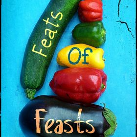 Feats of Feasts