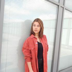 Julita Bąk