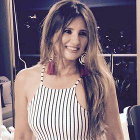 Victoria Ortiz