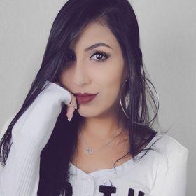 Aline Tayti