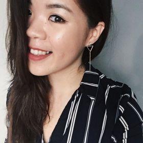 Dorothy Qin