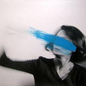Shira Cohen Tal