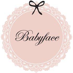 Babyface Boutique