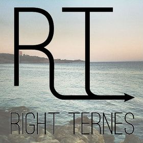 RightTernes