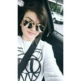 Sofia Sofi