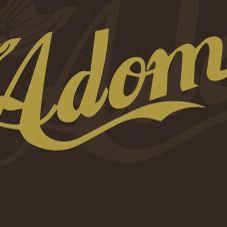 Dag Adom