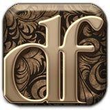 DF Design, Inc.
