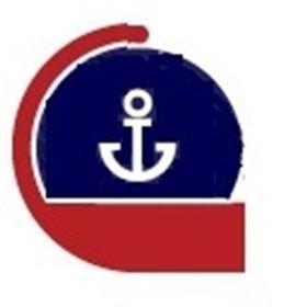 Athenian Yachts Enterprises SA