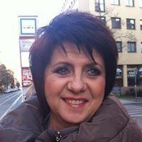 Daniela Šárová