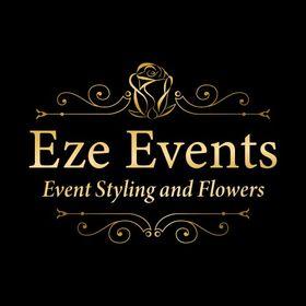 Eze Events