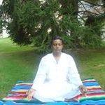 Sandip Jain