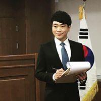 Jaehyeon Kim