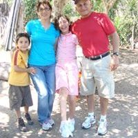Medina Medina Ofelia Pinterest ZapataofeliamedinazapOn ZapataofeliamedinazapOn Ofelia VMSzUp
