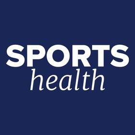 Sports-health