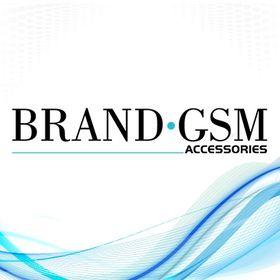 BrandGSM