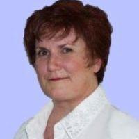 Judy Barry