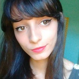 Júlia Cristina