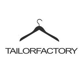 TailorFactory